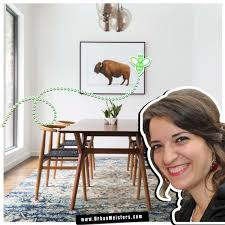 green home tips on how to have green sustainable home decor sustainable home decor miss amara