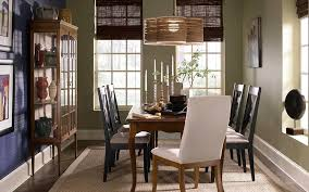 Dining Room Paint Color Selector The Home Depot Dining Room Paint - Colors for dining room