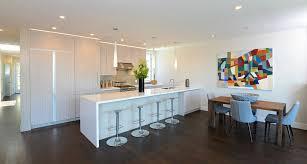 destockage meubles cuisine cuisine meuble cuisine destockage fonctionnalies ferme style