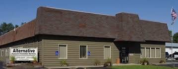 Home Design Alternatives St Louis Missouri Alternative Funeral U0026 Cremation Service Saint Peters Mo