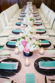 themed bridal shower decorations and co bridal shower decorations resolve40