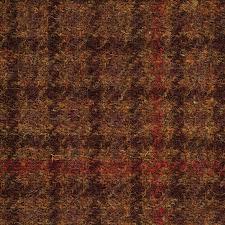 harris tweed an artisan luxury cloth cordings dispatches