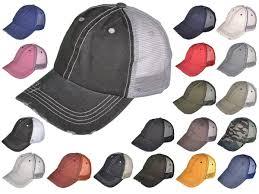 wholesale hats wholesale caps cheap hats cheap caps