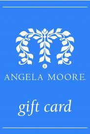 Generic Gift Ideas Gift Ideas