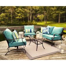 Conversation Patio Furniture Clearance by Conversation Patio Sets On Clearance Design And Ideas