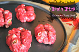 party snacks for halloween best 10 halloween party appetizers ideas on pinterest halloween