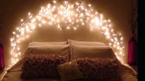 Led Bedroom Lights Decoration Led Bedroom Lights Decoration Cool Bedroom Lighting Decoration