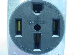 15 110v receptacle wiring electrical wire size required for