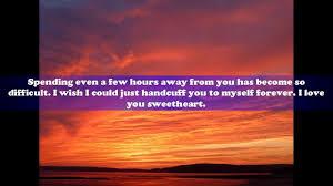 love quotes for him new love quotes for him new year love quotes for him hd images youtube