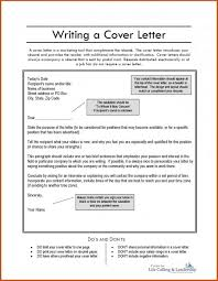 How To Do Resume Online by How To Make Cover Letter Sop Example