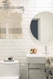 26 best bathroom tiles images on pinterest live dream bathrooms