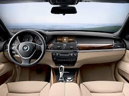 Bmw X5 Redesign - bmw x5 interior new bmw x5 m and bmw x6 m tobacco nevada leather