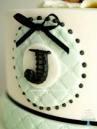 how to make a cake for a boy baby boy baptism cake