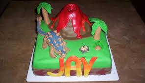 dinosaur island cakecentral com