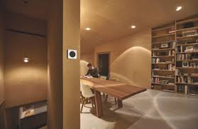Studio House Casambi Studio House
