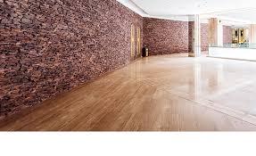 carpet tile roll goods vinyl flooring custom mats industrial