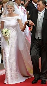 royal wedding dresses classic royal wedding dresses not to miss