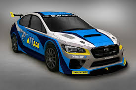 subaru impreza a match made in heaven subaru and prodrive team up for tt record