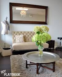 Waiting Benches Salon 69 Best Salon Waiting Area Ideas Images On Pinterest Beauty
