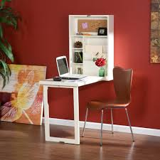 Wall Mounted Folding Shelf Why Wall Mounted Desks Are Perfect For Small Spaces