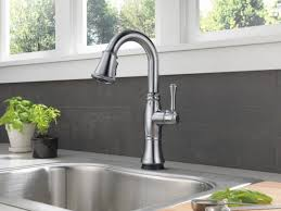 kitchen faucets with touch technology kitchen kitchen faucets touch technology faucet free water