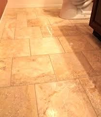 bathroom alluring bathroom floor tile ideas ceramic vintage
