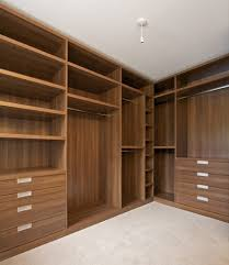 Bespoke Fitted Bedroom Furniture Bespoke Fitted Bedroom Furniture From Joseph Benjamin Loughton Essex