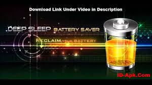 battery saver pro apk free sleep battery saver pro v4 6 906 apk