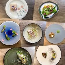 plat cuisin駸 澀sur home