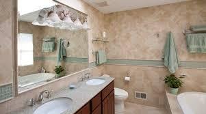 bathroom designs nj bathroom design remodeling renovations in westfield nj images