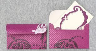 8 creative envelope templates for designers envelopes template