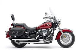 nike 6 0 motocross boots 17 best motorcycles images on pinterest kawasaki vulcan classic