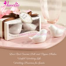 Salt Water Taffy Wedding Favor Wedding Favor Gifts Wedding Favor Gifts Suppliers And