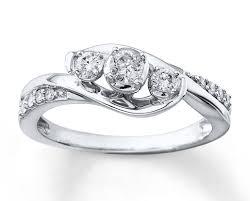 kay jewelers pandora engagement rings phenomenal diamond rings from kay jewelers