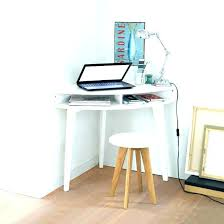 bureau bois ikea table de bureau ikea ikea bekant desk sit stand 10 year guarantee
