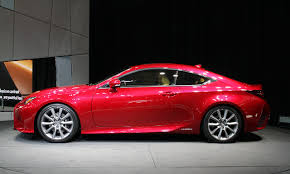 lexus coupe 2015 official lexus rc thread page 82 clublexus lexus forum