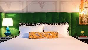 Bedroom Furniture Pittsburgh by Pittsburgh Hotel Photos Kimpton Hotel Monaco Pittsburgh