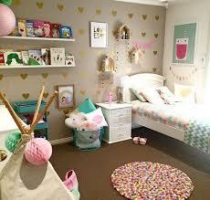 most little bedrooms best 25 rooms ideas on pinterest girls