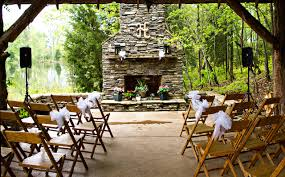 wedding venues in sc these 18 wedding venues in sc brilliant wedding venues in