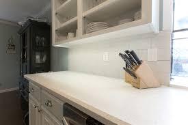 Sinks Amazing Acrylic Kitchen Sinks Acrylic Kitchen Sinks Reviews - Home depot kitchen sink