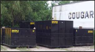 golden disposal waste u0026 recycling services 1678834 ontario inc