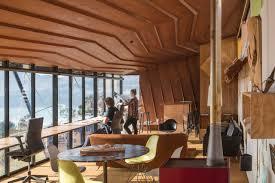 O Sullivan Furniture by Gallery Of Lyttelton Studio Retreat Bull O U0027sullivan Architecture 3