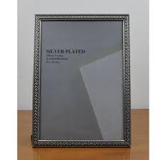 frames for diplomas frames for diplomas reviews online shopping frames for diplomas