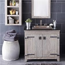 Refurbish Bathroom Vanity Bathroom Vanity Grey Wood Best Bathroom Decoration