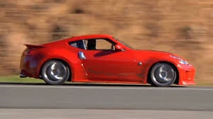 nissan 370z used 2010 the stillen 500 hp supercharged nissan 370z tuned youtube