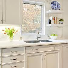 White On White Kitchen Ideas 69 Best Kitchens 2 Images On Pinterest Open Shelves Kitchen And