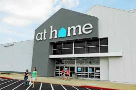 At Home The Home Decor Superstore Home Decor Superstore Calls Sheffield Village New Home