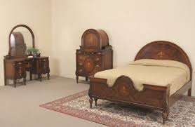 used bedroom furniture montreal