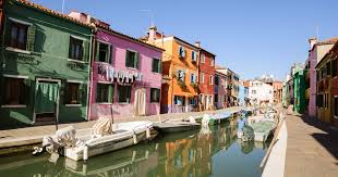 Burano Italy Things To Do In Burano Italy Tours U0026 Sightseeing Getyourguide Com