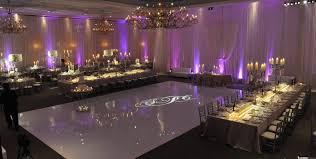 muslim wedding decorations muslim reception decor wedding flowers and decorations